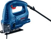 Bosch Professional Gst 700 Dekupaj Testere