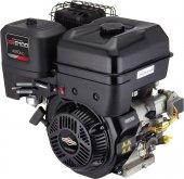 Briggs & Stratton Xr2100 Benzinli Motor Marşlı...
