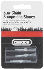 Oregon 32628e Zincir Bileme Taşı 4.5mm