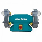 Max Extra Mxp4175m Taş Motoru Endüstriyel 520w...