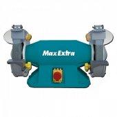 Max Extra Mxp4150m Taş Motoru Endüstriyel 520w...