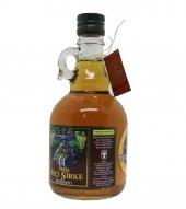 Tariş Fıçı Sirke (üzüm sirkesi) - 500 ml