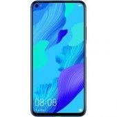 Huaweı Nova 5t 128 Gb Dual Mavi (Huawei Türkiye...