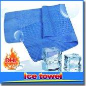 ICE COLD Soğutan Bez-3