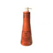 Diamond S Hair Keratin Care & Repair 1000 Ml