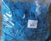Mantolama Plastik Dübeli 12 Cm