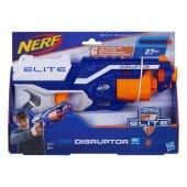 Nerf Elite Disruptor B9837