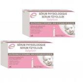 Babysoin Serum Fizyolojik 5 Ml 18 Flk Skt 11 2020 2 Adet