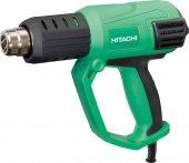 Hitachi Rh650v Sıcak Hava Tabancası(Isı Ayarlı)...