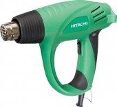 Hitachi Rh600t 2000watt Değişken Hız Ayarlı...