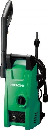 Hitachi Aw100 1400watt 100bar Profesyonel...