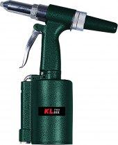Klpro Klhv0810 1 4 5mm Havalı Pop Perçin...