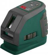 Kl Pro Dikey Yatay 2 Işınlı Yeşil Lazer Distomat