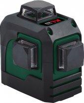 Kl Pro Multiline 3 Işınlı Yeşil Lazer Distomat