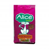 Alice Smart Kedi Maması 1kg