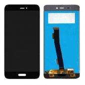 Xiaomi Mi 5 Prime Lcd Ekran Dokunmatik Çıtasız Full Ekran