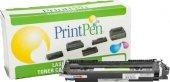 Print Pen Hp Ce313a & Cf353a Cp1025,m176,m177 &...