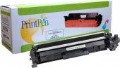 Prınt Pen Hp Cb543a,ce323a,cf213a...
