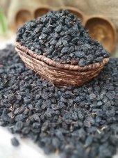 Keçemen Üzüm 250 Gram