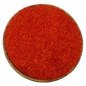 Kırmızı Mercimek Yerli 5000 Gram