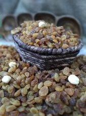 Kuru Üzüm 750 Gram