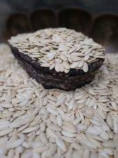 Tuzsuz Kabak Çekirdeği 750 Gram