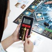 Monopoly B6677 Digital Bankacılık-2