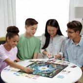 Monopoly B6677 Digital Bankacılık-3