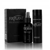 Fixplant 1 Şişe Saç Tozu + Fixator Sabitleyici...