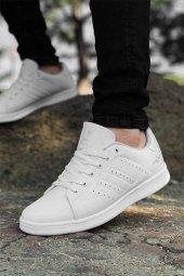 Best Of Günlük Rahat Beyaz Erkek Spor Ayakkabı