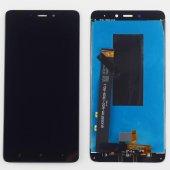 Xiaomi Redmi Note 4 Lcd Ekran Dokunmatik Çıtasız Full Ekran