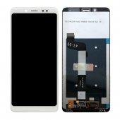 Xiaomi Redmi Note 5 Lcd Ekran Dokunmatik Çıtasız Full Ekran