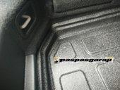 Audi A3 HB Bagaj Havuzu, 2012-2020-7