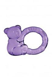 Bebedor 511 Sulu Dişlik Mor Ayı