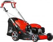Efco Lr 53 Tk Comfort Plus All Road 100 Orjinal