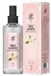 Kolonya Jasmine 100 Ml 8691226604671