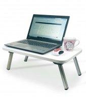 Notebook Laptop Masası Çalışma Masası Servis...