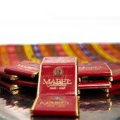 Mabel Etiketli Madlen Sütlü 250 Gr