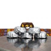 Mabel Çikolata Yaldızlı Sütlü Antep Fıstıklı...