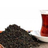 Mevlana Çayı Dökme 1000 Gr