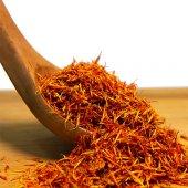 Yemeklik Haspir Safran (Aspir) 100 Gr