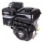 Briggs&stratton Cr950 Benzinli Motor 6.5hp 208cc