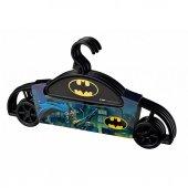 Batman Çocuk Elbise Askısı