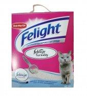 Felight Febreze Süper Beyaz Bentonit Topaklanan...