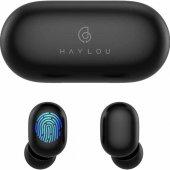 Haylou Gt1 Bluetooth Kulaklık Siyah