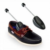 Comfy Yaylı Ayakkabı Kalıbı