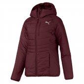 Puma Warmcell Padded Jacket Kadın Mont 58003926