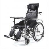 özellikli Manuel Tekerlekli Sandalye W215