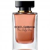 Dolce Gabbana The Only One Edp 100 Ml Bayan Parfüm