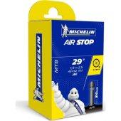 Michelin Air Stop İç Lastik 29x1.90 2.50 Oto Sibop 34mm